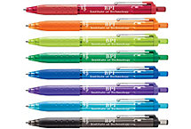 Paper Mate® Inkjoy Retractable Pen