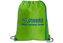 Large Drawstring Sports Pack