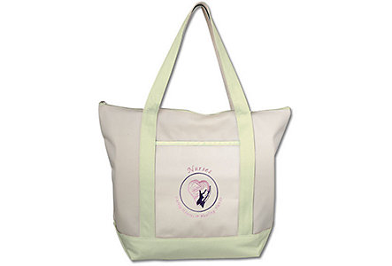 Nurses Carry All Bag