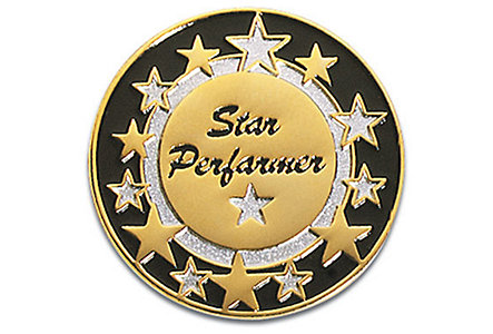 Star Performance