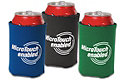 Can Cooler - Collapsible