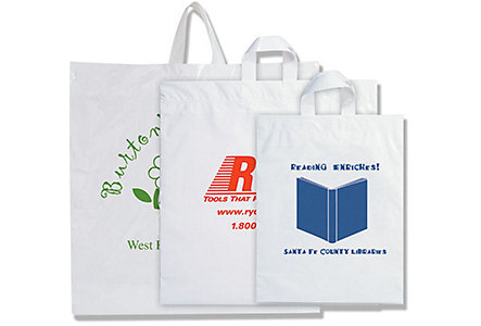 Ultimate Tradeshow Bag