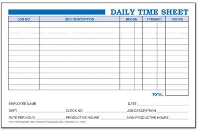 index card printing template