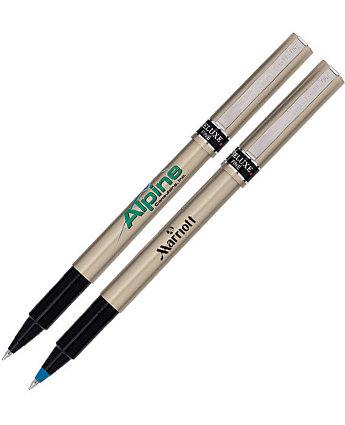 Uni-Ball Deluxe Fine Point Pen