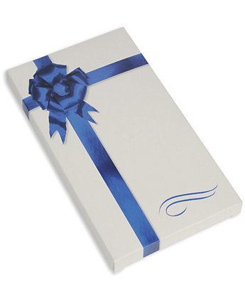 Generic Calendar Gift Box