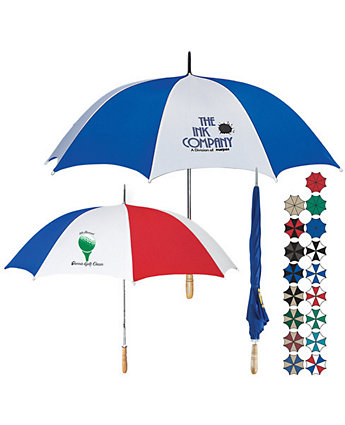 60 Inch Golf Umbrella