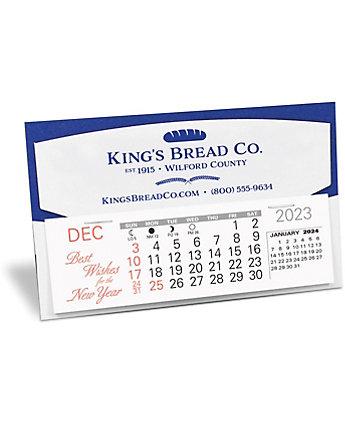 Mitchell Desk Calendar