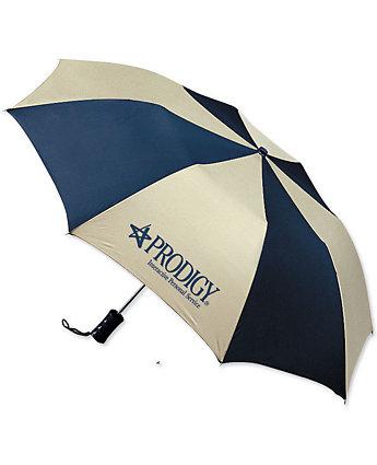 Traveler Umbrella