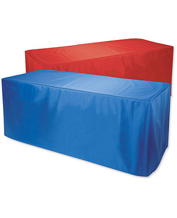 6' Table Cover- Blank