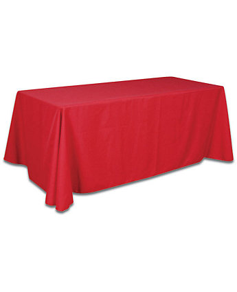8'Nylon Table Cover Unimprinted