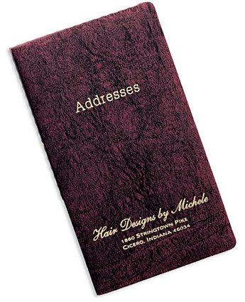 Gnu Address Book