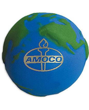 Global Stress Balls