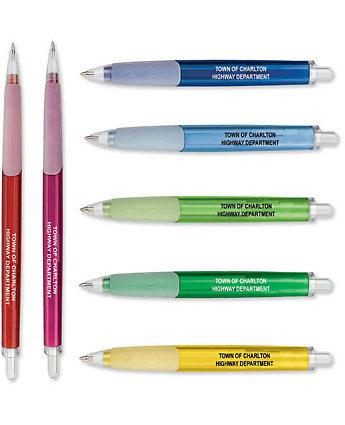 Paper Mate Propel Pen