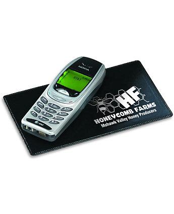 Magic Mat Cell Phone Pad