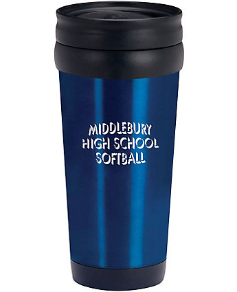 Stainless Deal Tumbler 15 oz