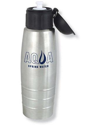 Bullet Stainless Water Bottle 24 oz