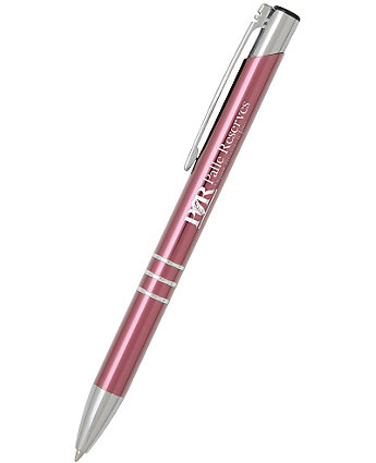 Pink Delane Pen