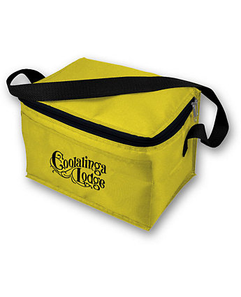 Best Value Lunch Bag