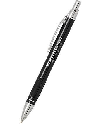 Avante Pen