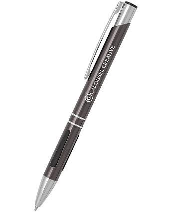 Delane Comfort Grip Pen
