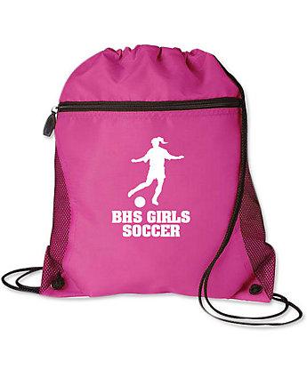 Sling Bags & String Bags