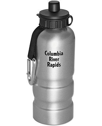 Sahara Sports Bottle 20 oz
