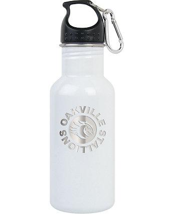 Digital Half-Liter Stainless Bottle