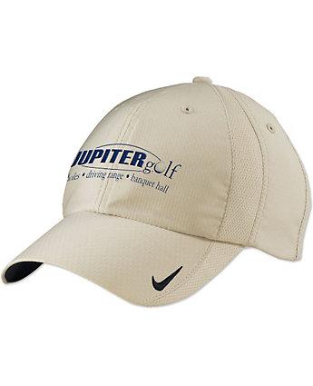 Nike Sphere Dry Fit Cap