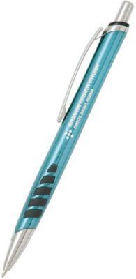 custom pens with logo