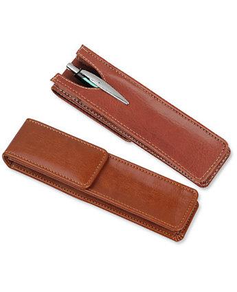 Leatherette Pen Gift Box