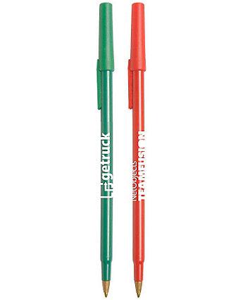 Competitor Stick Pen