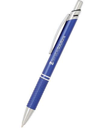 Stylist Pen
