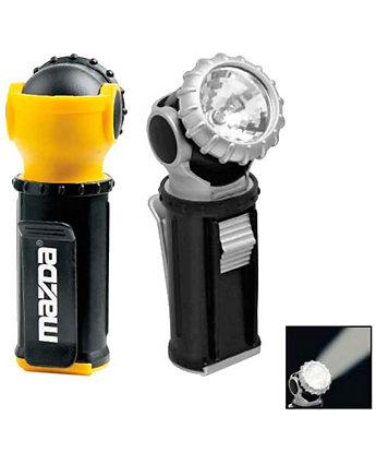 Beacon Flashlight