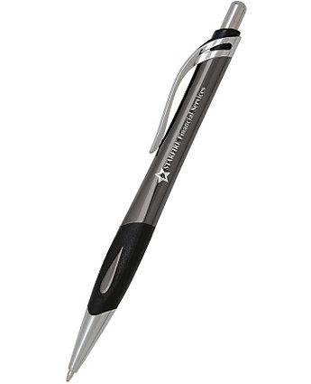 Comfort-Luxe Pen