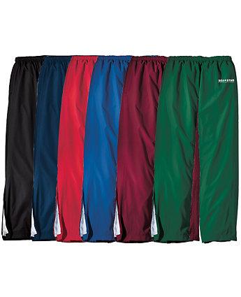 Sport-Tek Wind Pants - Adult