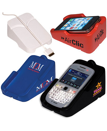 Mobile Phone Lounger