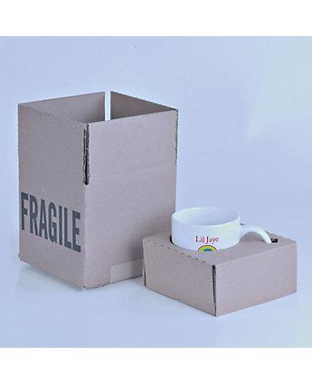 Mug Mailer 11 oz