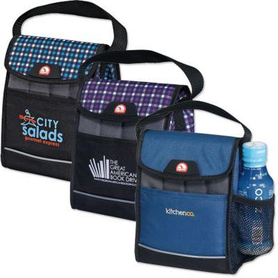 igloo polar cooler bag