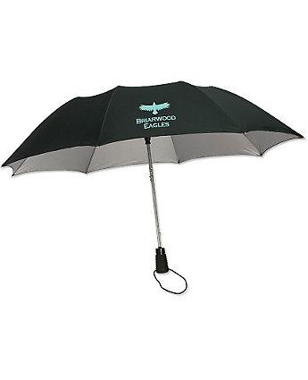 Rainshade With Uv Protection