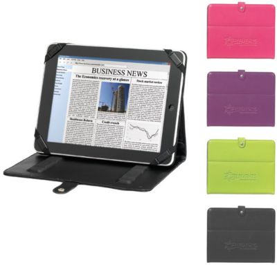 Tablet Device Stand
