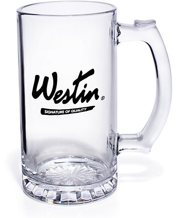 Tankard Beer Mug 16 oz