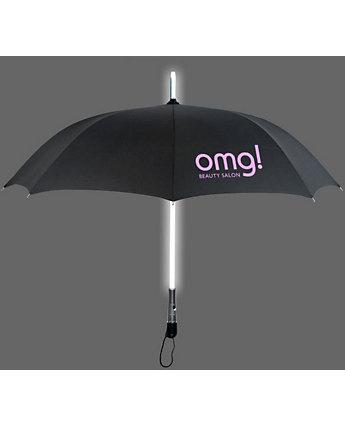 LED Shaft Umbrella