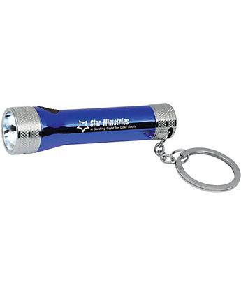 Litewell Key Chain
