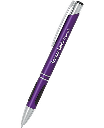 Sequel Comfort Grip Pen