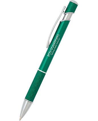 Delegate Pen