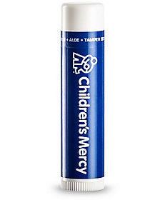 CHAP ICE® MOISTURE SPF 15 LIP BALM