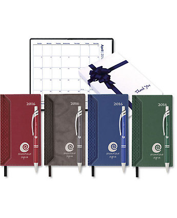 Avalon Stylist Pen Monthly Gift Set