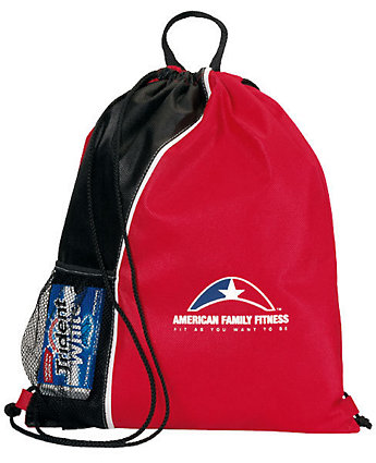Crescent Sports Pack Screened
