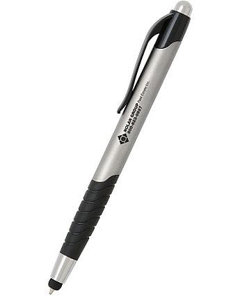 Résumé Stylus Pen