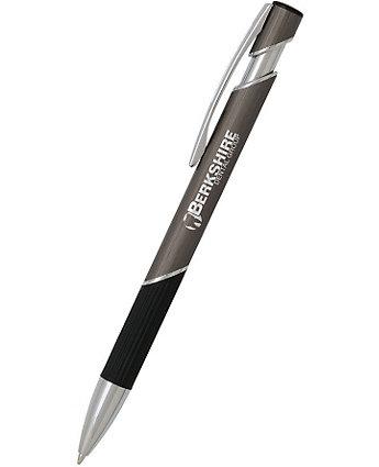 Arlington Pen